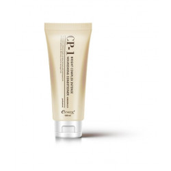 Интенсивно питающий кондиционер для волос Estethic House CP-1 Bright Complex Intense Nourishing Conditioner v2.0, 100 мл
